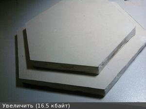 http://sg.uploads.ru/t/6nHYd.jpg