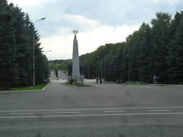 http://sg.uploads.ru/t/6obpS.jpg