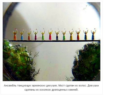 http://sg.uploads.ru/t/6rANl.png