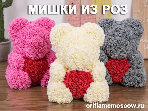 http://sg.uploads.ru/t/6utGo.jpg