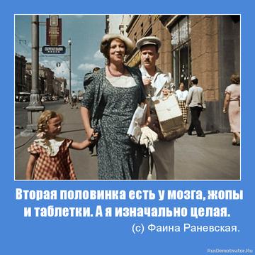http://sg.uploads.ru/t/6xfiw.png