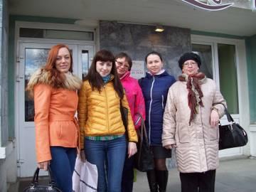 http://sg.uploads.ru/t/70LCf.jpg