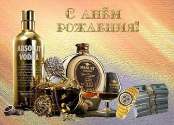 http://sg.uploads.ru/t/71srT.jpg