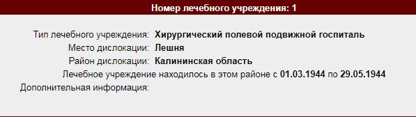 http://sg.uploads.ru/t/74DJh.jpg