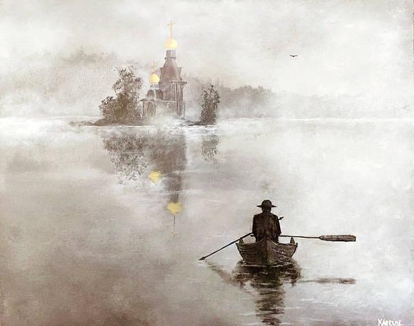 http://sg.uploads.ru/t/76INl.jpg
