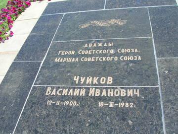 http://sg.uploads.ru/t/78t4H.jpg