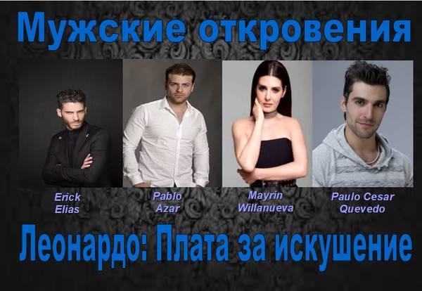 http://sg.uploads.ru/t/794tg.jpg