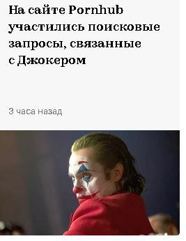 http://sg.uploads.ru/t/7Hj5B.jpg