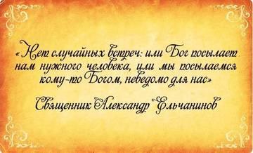 http://sg.uploads.ru/t/7Iorw.jpg