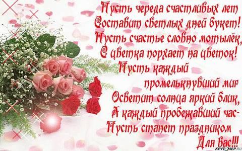 http://sg.uploads.ru/t/7J2PK.jpg