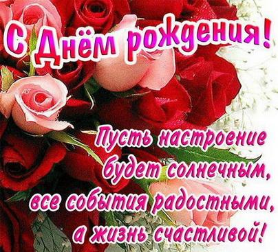 http://sg.uploads.ru/t/7JBzi.jpg