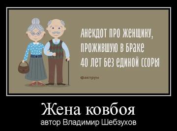 http://sg.uploads.ru/t/7JfQx.png