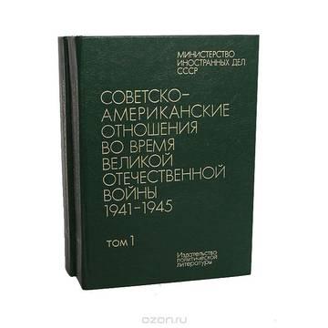 http://sg.uploads.ru/t/7KWIT.jpg