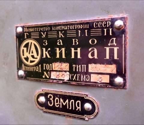 http://sg.uploads.ru/t/7Kzvw.jpg