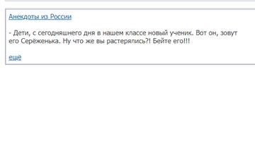 http://sg.uploads.ru/t/7Ng53.png