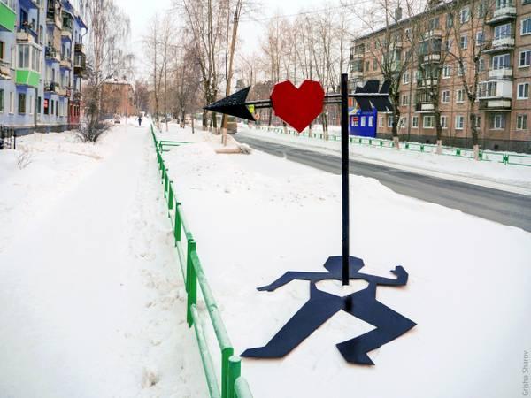 http://sg.uploads.ru/t/7PQYi.jpg