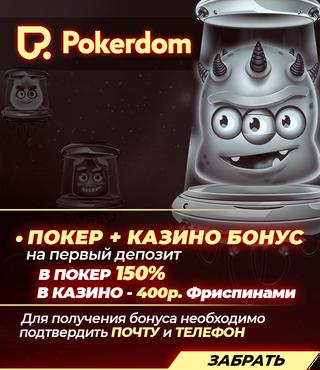 http://sg.uploads.ru/t/7PUOe.png