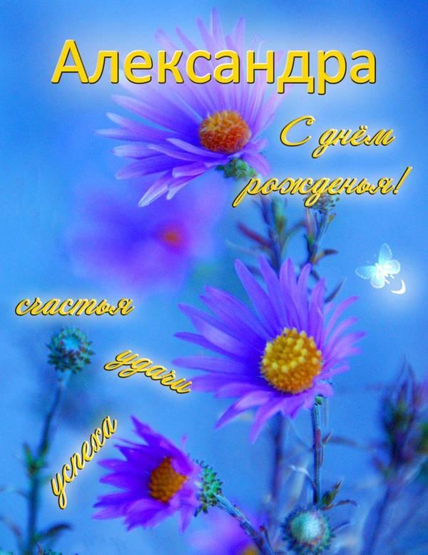 http://sg.uploads.ru/t/7U3qs.jpg