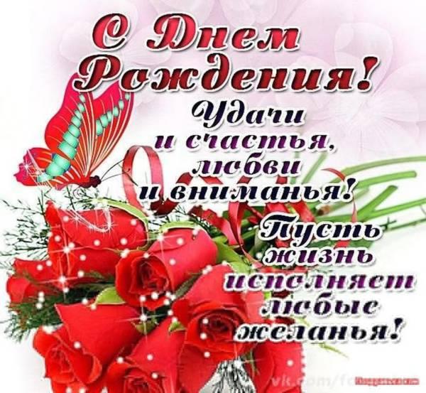 http://sg.uploads.ru/t/7UFs3.jpg
