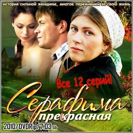 http://sg.uploads.ru/t/7UmFg.jpg