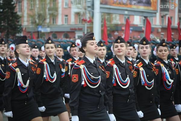 http://sg.uploads.ru/t/7UuT9.jpg