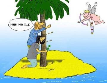 http://sg.uploads.ru/t/7Xz6M.jpg