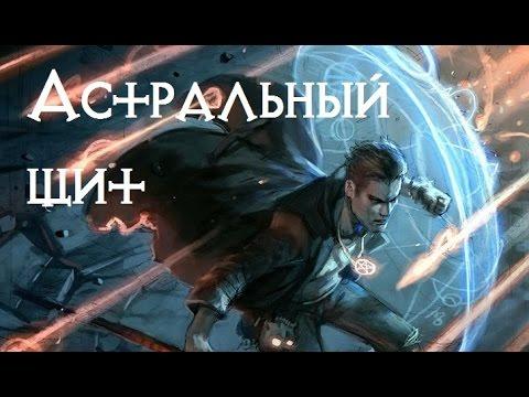 http://sg.uploads.ru/t/7YwIt.jpg