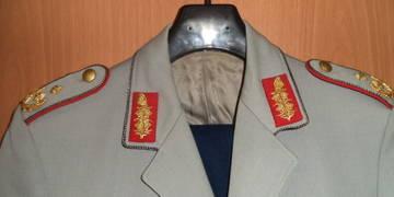 http://sg.uploads.ru/t/7Z0og.jpg