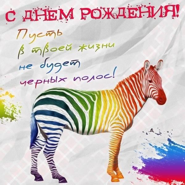 http://sg.uploads.ru/t/7f8jm.jpg