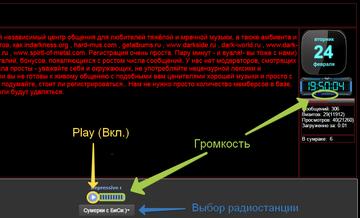 http://sg.uploads.ru/t/7gVhd.png