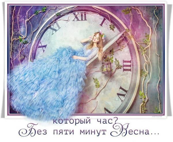 http://sg.uploads.ru/t/7hUku.jpg