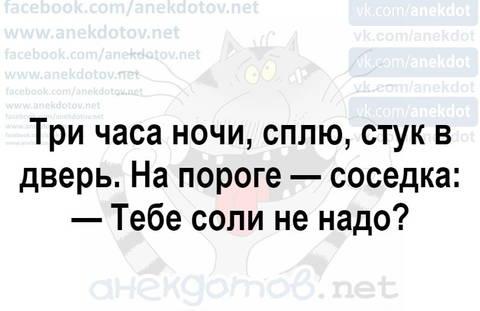 http://sg.uploads.ru/t/7ib9C.jpg