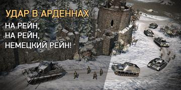 http://sg.uploads.ru/t/7iwTB.png