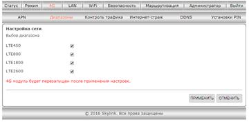 http://sg.uploads.ru/t/7nYrU.png