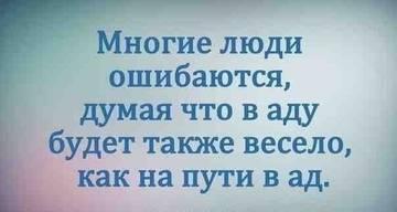 http://sg.uploads.ru/t/7ou0C.jpg
