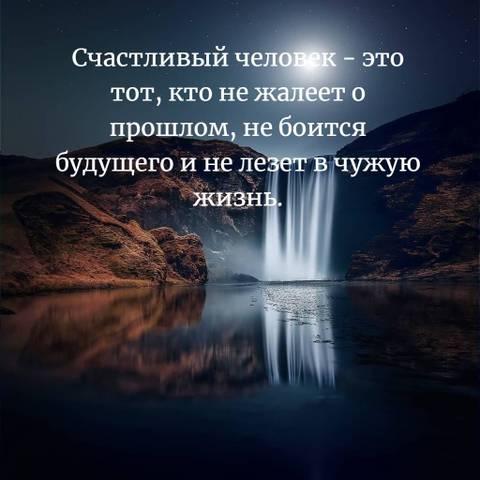 http://sg.uploads.ru/t/7pj9x.jpg