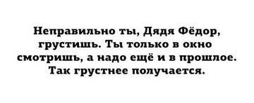 http://sg.uploads.ru/t/7thES.jpg