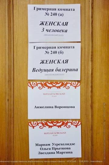 http://sg.uploads.ru/t/7zN5l.jpg