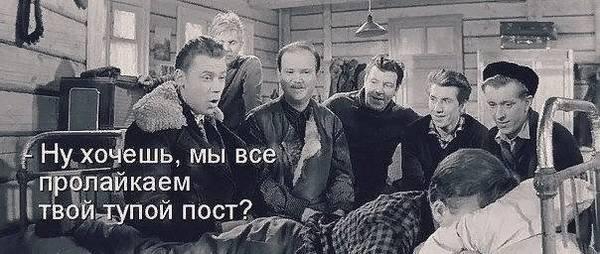 http://sg.uploads.ru/t/7zqv1.jpg