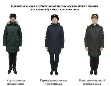 http://sg.uploads.ru/t/7zvTI.jpg