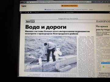 http://sg.uploads.ru/t/80vdE.jpg