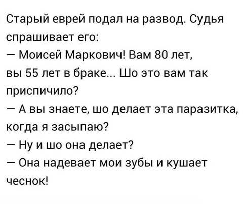 http://sg.uploads.ru/t/82dCO.jpg