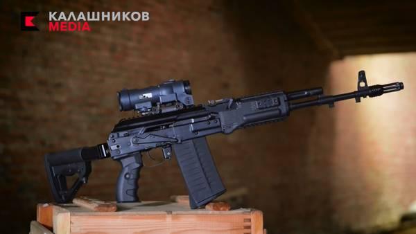 http://sg.uploads.ru/t/83fxR.jpg