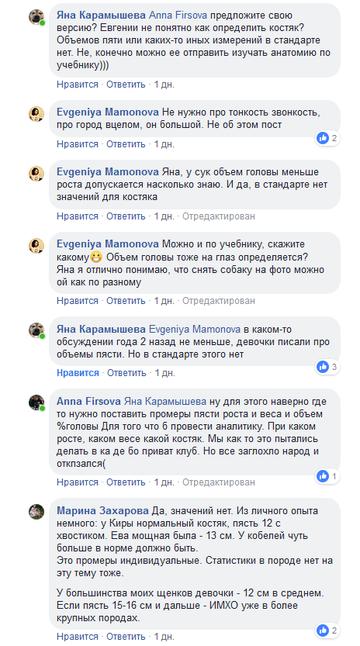 http://sg.uploads.ru/t/84Qbu.png