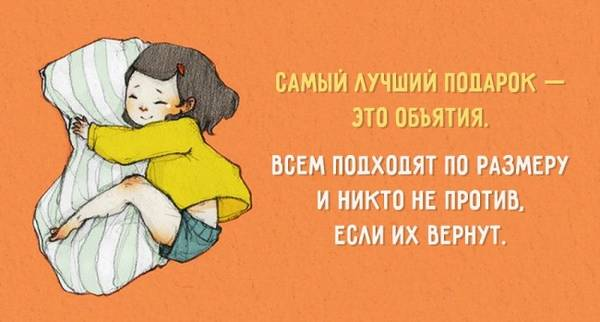 http://sg.uploads.ru/t/84kjF.jpg