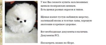http://sg.uploads.ru/t/87oBj.png