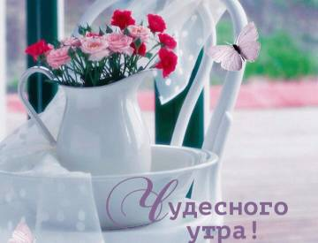 http://sg.uploads.ru/t/8FNUe.jpg