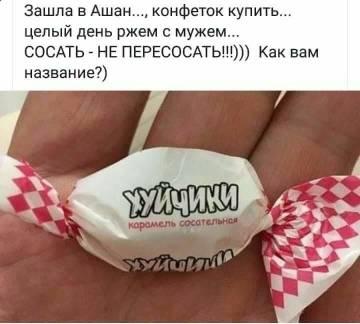 http://sg.uploads.ru/t/8HW1n.jpg