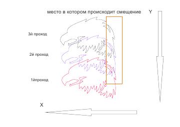http://sg.uploads.ru/t/8IlW9.png