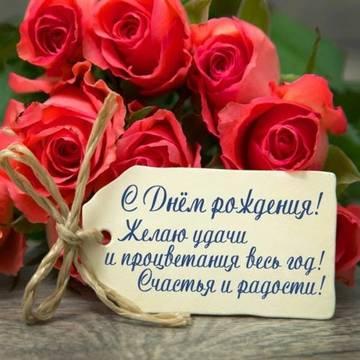 http://sg.uploads.ru/t/8JDCB.jpg